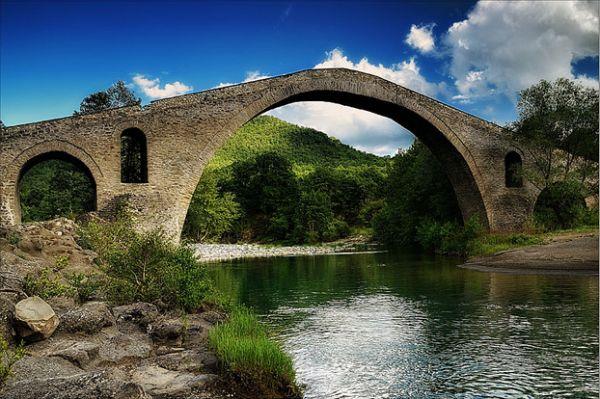 Βενέτικο ποταμό - Αναζήτηση Google ΓΡΕΒΕΝΑ