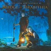 THINKERS: Bridge to Terabithia by Katherine Paterson