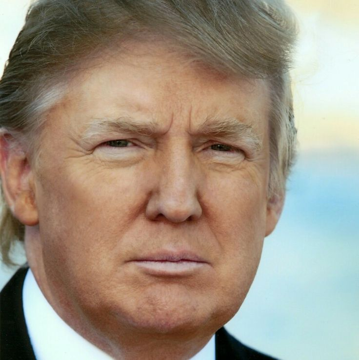 PRESIDENT DONALD TRUMP TYTHED 10% OF HIS INCOME ($100 MILLION OF 1 BILLION) TO DO WHAT GOD CALLED HIM TO DO. TRUMP SAID YEARS AGO THAT IF THE COUNTRY WAS MOVING IN THE WRONG DIRECTION HE MIGHT HAVE TO RUN. THINK ABOUT THAT.