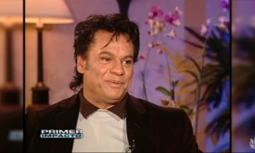 What Juan Gabriel Said When Asked If He Was Gay Will Blow You Away | Huffington Post