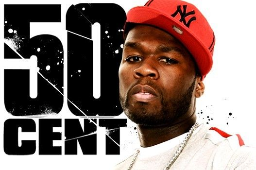 Check out 50 Cent on ReverbNation
