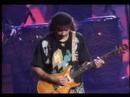 Santana ~ Guajira ...one of my favorite Santana songs :)