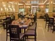 Anvisa pretende classificar os restaurantes do país com base nas condições de higiene do estabelecimento.