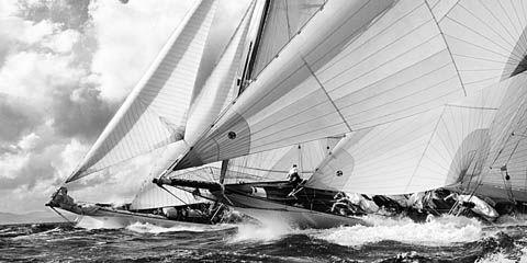 Astra, 1928 - Barche e Navi d'Epoca - NAUTICA REPORT