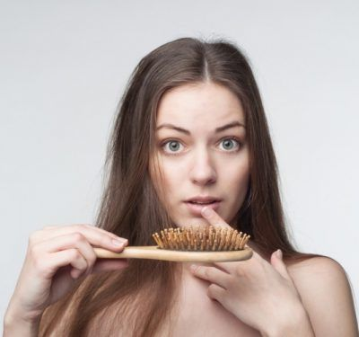 Not only the environmental hazards or pollution; scientists have already revealed that the hormonal disorder, hereditary or imbalanced food habit are also potential reasons of hair fall. Although there are lots of manufacturers, who used to produce hair lotion or hair Vitalizer, which claim to be supportive in fighting the problem of hair fall; there are some homemade remedies, those are quite helpful in getting the required solution in arresting the hair fall to a great extent.