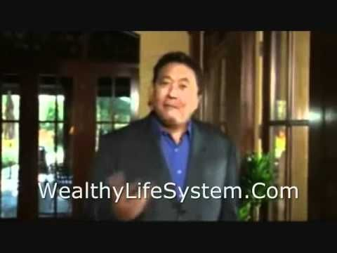 I SHOULD SHARE THIS TO YOU MANY TIMES - BEST Home Based Business in The Philippines  - The 1st and only Direct Selling company listed on the Stock Market  (SGX) https://www.facebook.com/BWLmanilaphilippines
