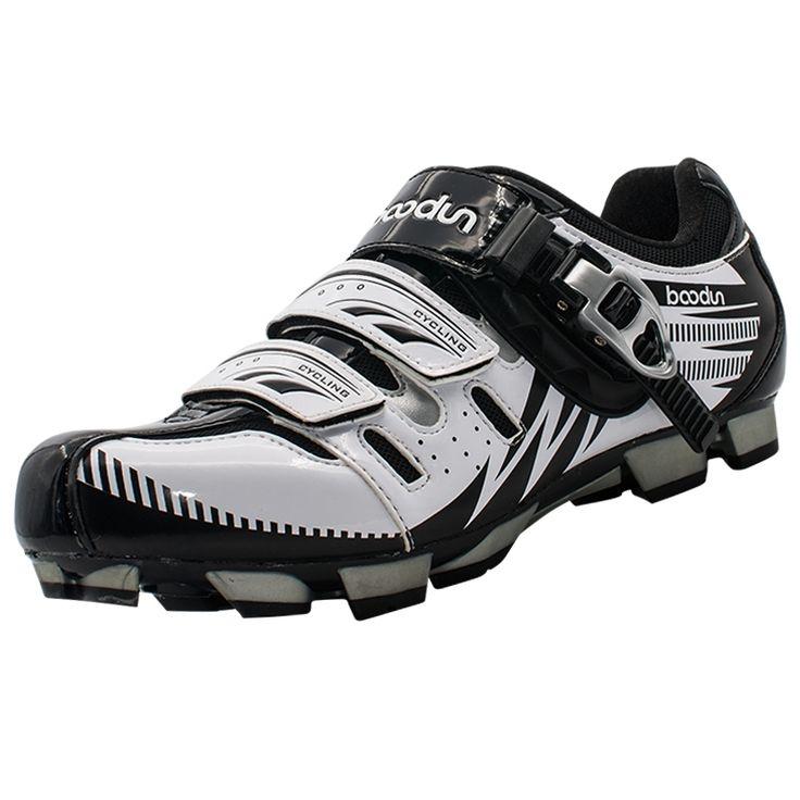 101.87$  Watch here - BOODUN Mountain Cycilng Shoes For Men & Women Bike Shoes Sneakers Zapatillas Deportivas Hombre Self-Locking Zapatos Ciclismo  #magazineonlinewebsite