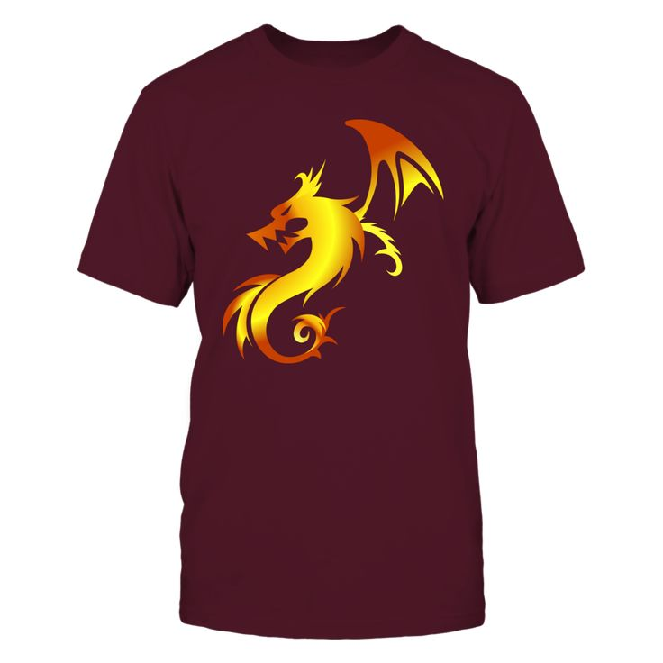 Dragon Fire Boat T-shirt T-Shirt, Modern fire dragon. Bold. Powerful. Active. Perfect for dragon boat teams.  ,  Available Products:          District Men's Premium T-Shirt - $24.95 District Women's Premium T-Shirt - $25.95 Next Level Women's Premium Racerback Tank - $25.95 Gildan Unisex Pullover Hoodie - $39.95 Gildan Unisex T-Shirt - $22.95       . Buy now => https://www.fanprint.com/dragonfire?ref=2502