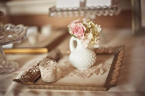 Google Image Result for http://www.sheilazellerinteriors.com/wp-content/uploads/2012/02/Doily-Milk-Glass-Jug-Tray-The-Sweetest-Occasions.png