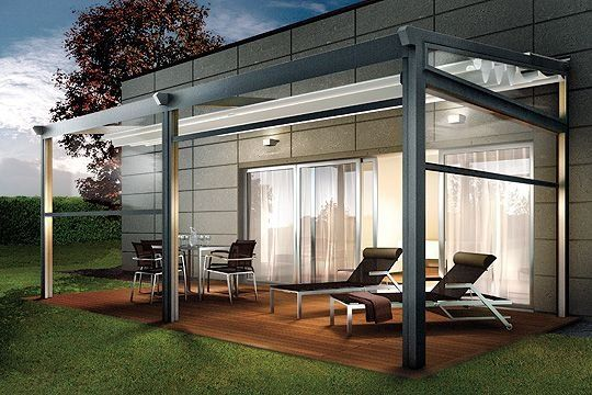 Google Image Result for http://www.motiqonline.com/wp-content/uploads/2010/02/Outdoor-Canopy-and-Pergola-by-Corradi-Photo-8.jpg