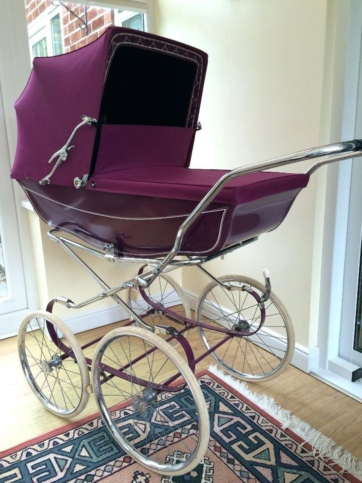 24 best silver cross prams images on pinterest pram sets. Black Bedroom Furniture Sets. Home Design Ideas