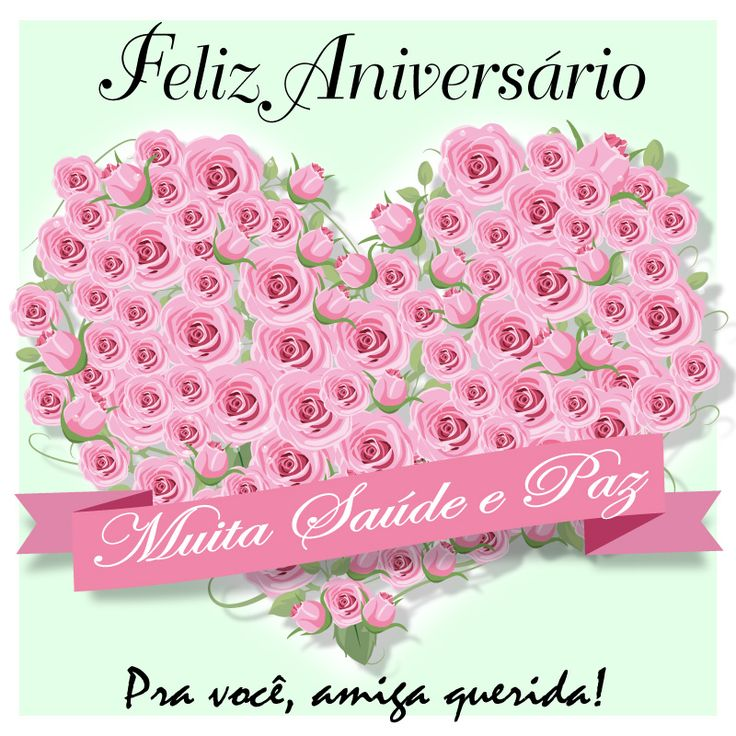 Best 25+ Feliz Aniversario Flores Ideas On Pinterest