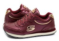 Skechers Cipő Shimmers