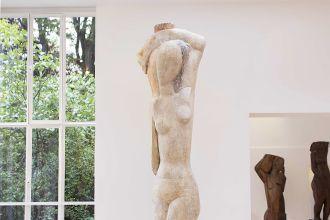 Des ateliers d'artistes au fond de jardins paisibles et des hôtels particuliers secrets... Découvrez les meilleurs musées oubliés de la capitale.