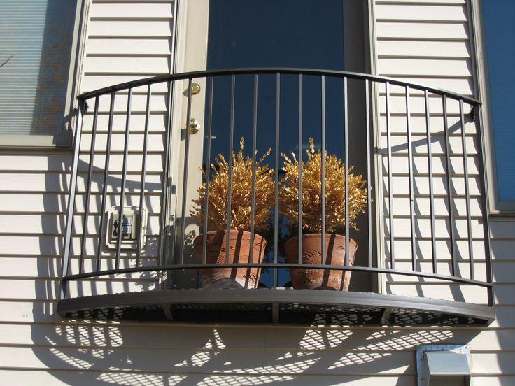 9 best Patio Door Barrier Railing images on Pinterest