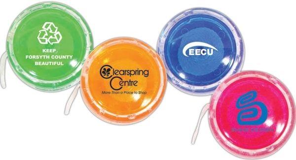 yo-yo_toys-promotional