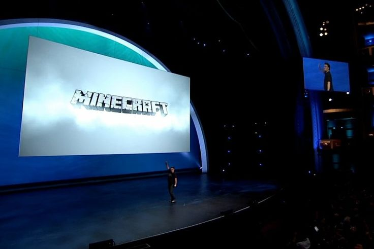 Minecraft is coming to the Oculus Rift in 2016 - http://managedsolution.com/minecraft-is-coming-to-the-oculus-rift-in-2016/