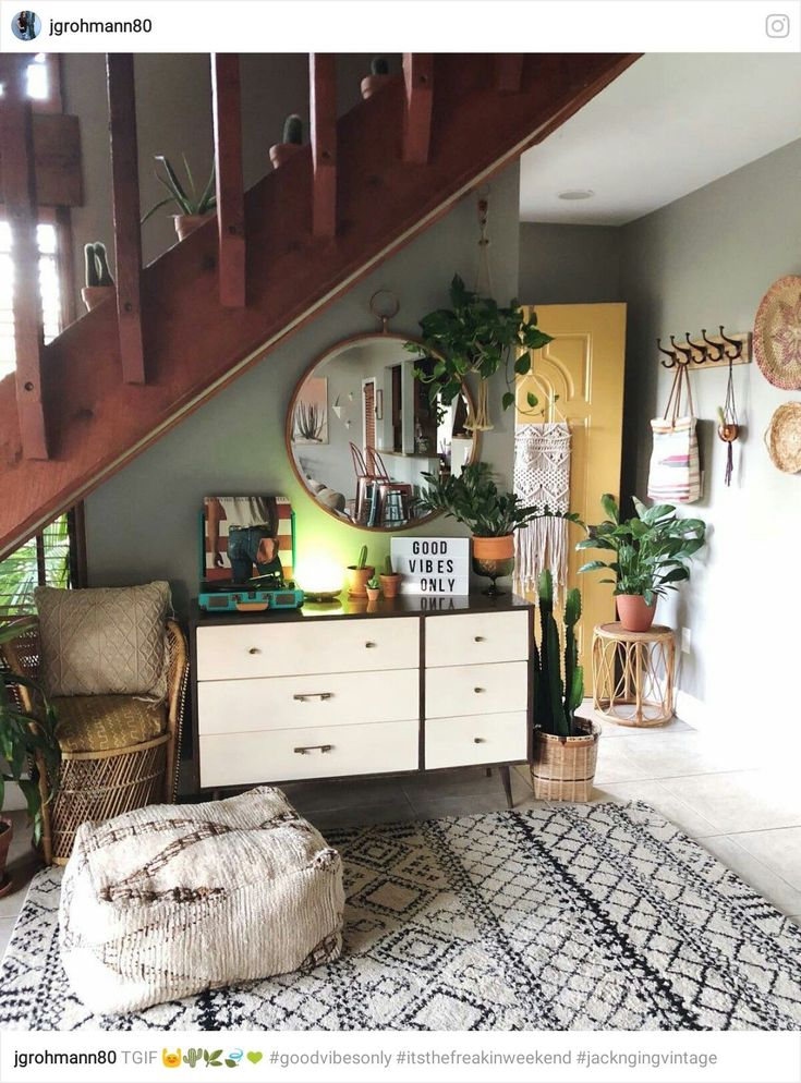 Rooms: Simple Tips Can Change Your Life: Natural Home Decor Earth