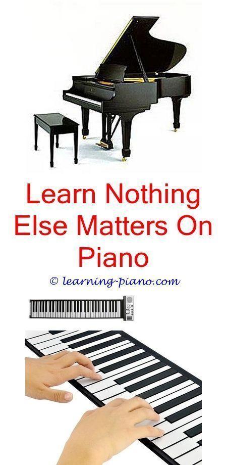 Learnpiano Learning Perfume Genius Piano Sheet Music Learn Turning