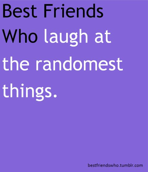 Friendship Quotes Tumblr Funny Daily Inspiration Quotes