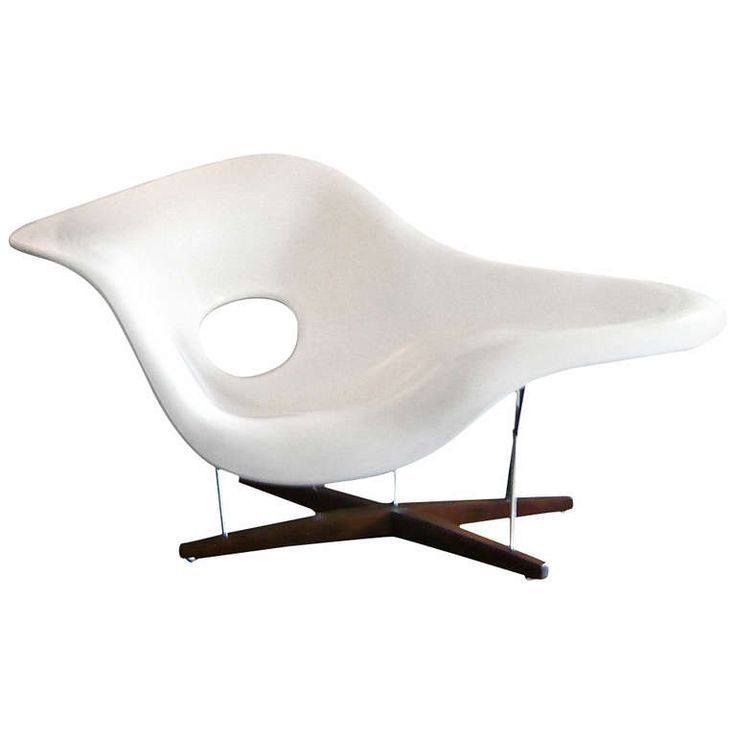 34 best eames office graphic design images on pinterest for Chaise style charles eames