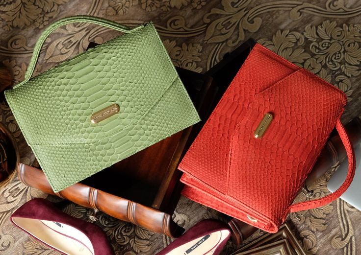 The daily classy handbag you've been waiting for