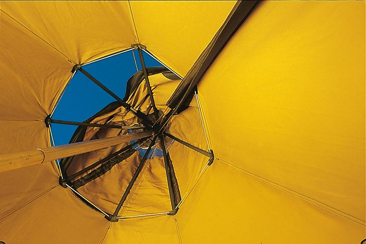 http://www.tentipiblog.com/wp-content/uploads/2011/09/1a009151.jpg