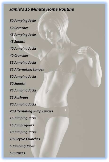 Good thing the greatest person in the world, Becca Marley, is so amazing at finding amazing workouts.                                                                                                                                                      More