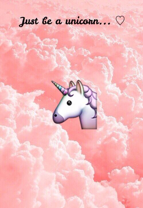 une licorne a peut vivre n 39 importe o le temps qu 39 elle est magique smiley pinterest. Black Bedroom Furniture Sets. Home Design Ideas