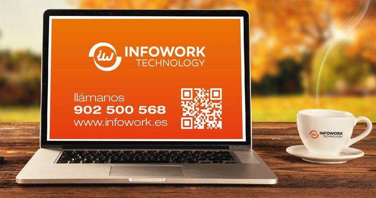 Ofertas portátiles Asus, Lenovo y Toshiba en INFOWORK - Aseminfor