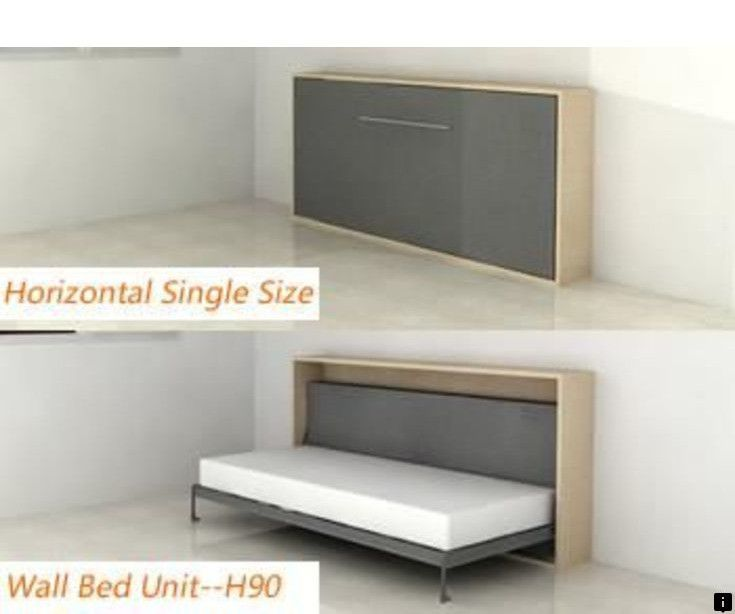 Pin On Awesome Murphy Bed Ideas Ikea