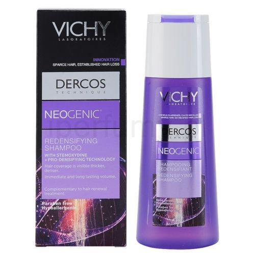 Vichy-Dercos-Neogenic-200-ml-Redensifying-shampoo-200-ml-Hair-Loss-Treatment