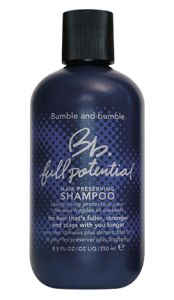 Bumble & Bumble Full Potential Hair Preserving Shampoo