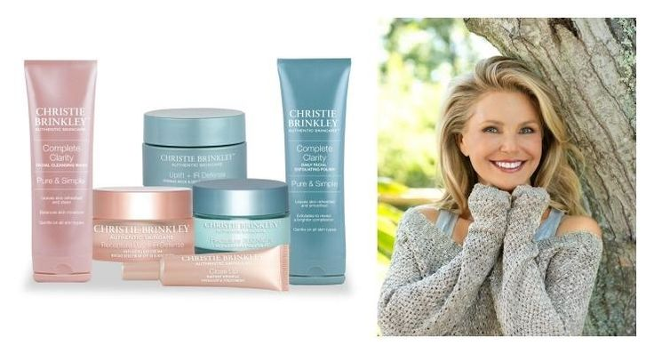 christie_brinkley_skin_care
