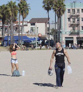 Natural Bodybuilding: allenamento, alimentazione, integratori, riposo: Costruite un fisico imponente con allenamenti avan...