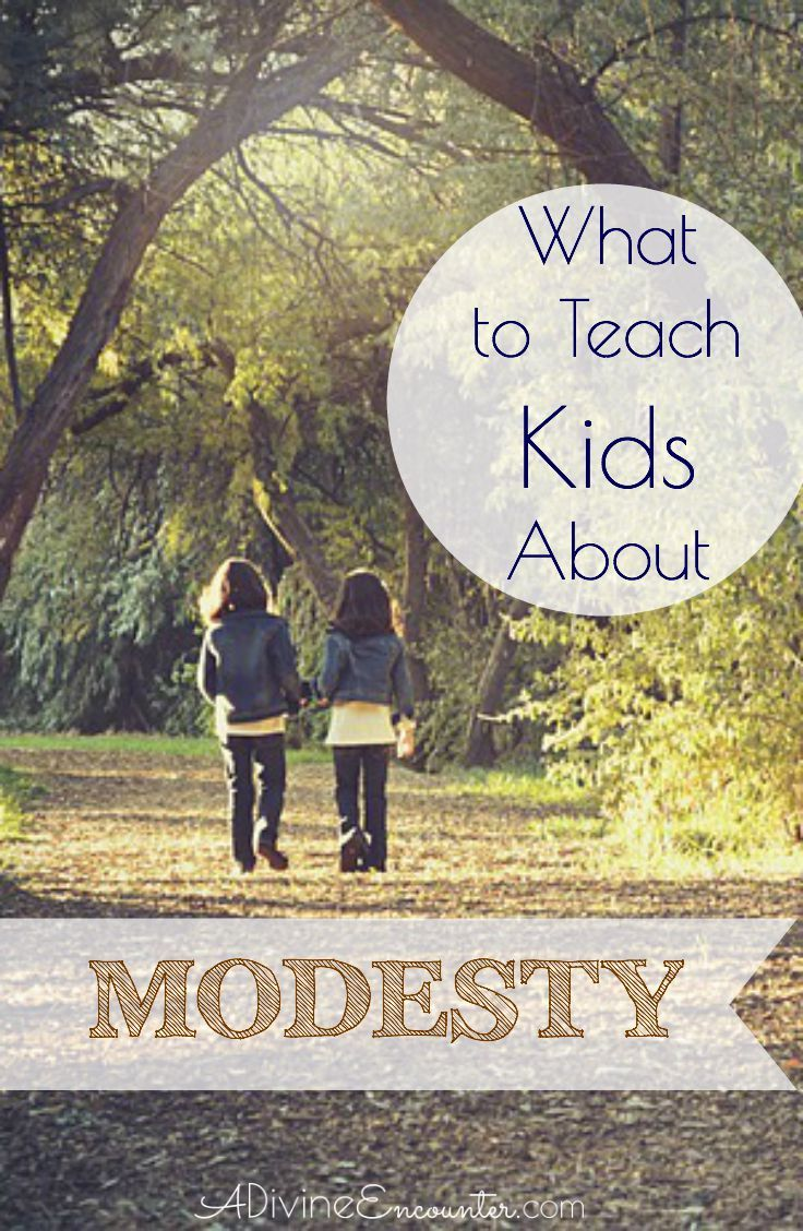 """a project on parenting and teaching controversial topics to children Parent-teacher interviews can become consumed by how much  on leaving the  classroom, the information in the working memory is replaced by the topic in the   the homework debate is often split along the lines of primary school  """"the  worst thing you can do with homework is give kids projects the."""