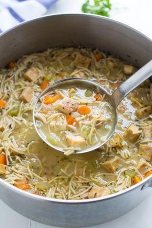 Vegan-Tofu-Noodle-Soup-5_thumb.jpg