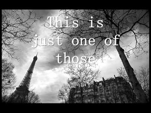 Good Times Gonna Come - Aqualung (LYRICS) - YouTube