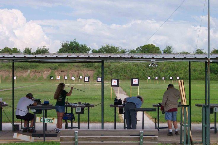 gun range nixon gun range design ideas pinterest