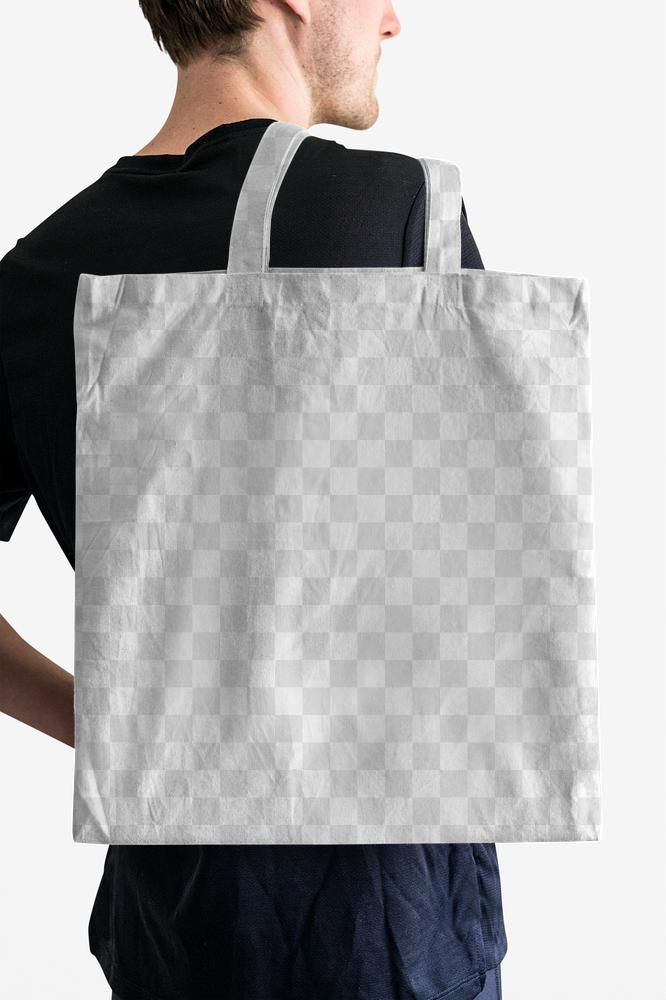 Cotton Tote Bag Mockup Png Men 39 S Apparel Free Image By Rawpixel Com Felix Bag Mockup Tote Bag Cotton Tote Bags