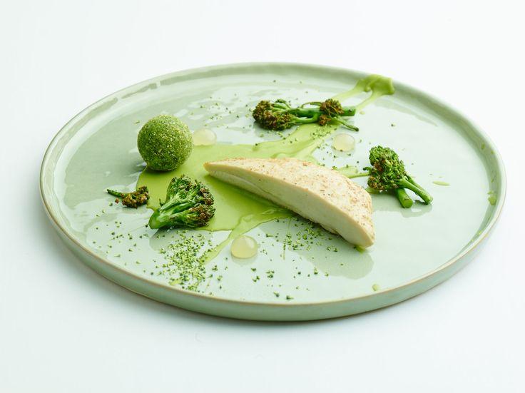 Genuss - Kulinarium - Wilder Ritter Durbach - Hotel Ritter Durbach - Michelin Stern