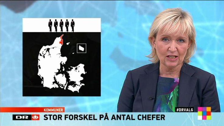 20131107 (15'30'') - TV AVISEN med Sporten - DR1 | DR - 'Yasser Arafat forgiftet' (live fra Ramallah)