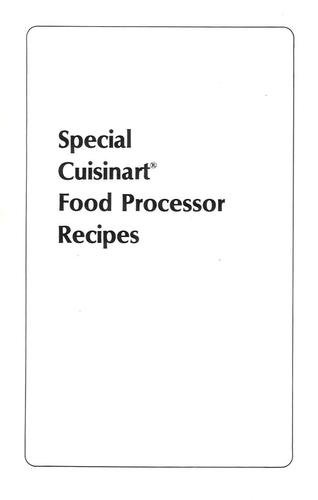 121 best cookbooks vintage classic images on pinterest amazon cuisinart food processor food processor recipes robot vintage recipes cooking food food networktrisha amazon check classic forumfinder Image collections