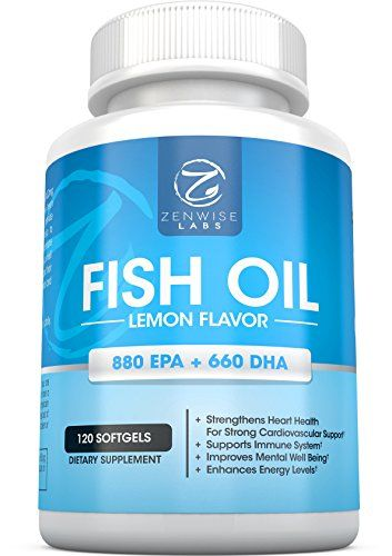 1542 best health supplements images on pinterest diet for Fish oil pills for weight loss