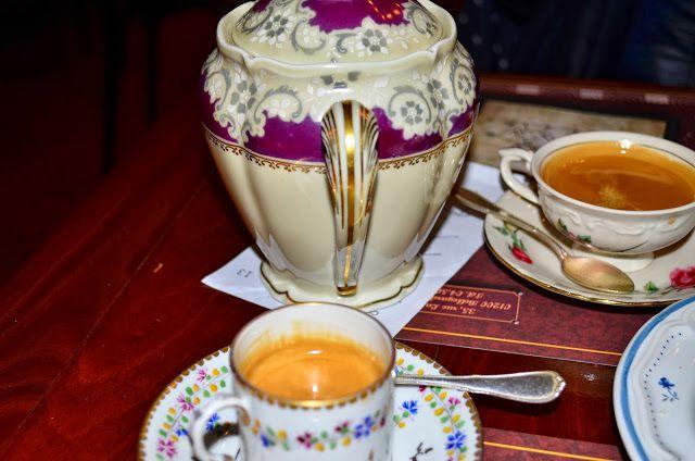 Hedofoodia: Le Pot à Fu, Bellegarde-sur-Valserine