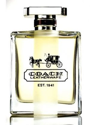 coach fragrance pics | Coach for Men Cologne $75.00 Available @ Coach