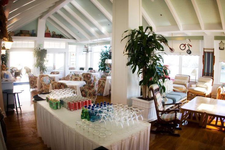 The Attic Boardwalk Inn Event That Birthday Party