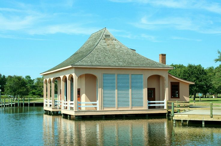 Tips for Buying Investment Property in The Outer Banks Region #Florida #realestate #Florida #realestate