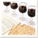 Passover resources and info for kids and family...