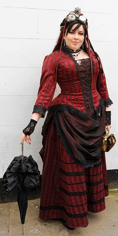 17 Best Images About Steampunk Gothic Umbrellas On Pinterest Goth Style Steampunk And